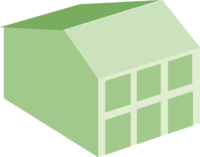 ico_brighthouse