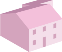 ico_pinkhouse